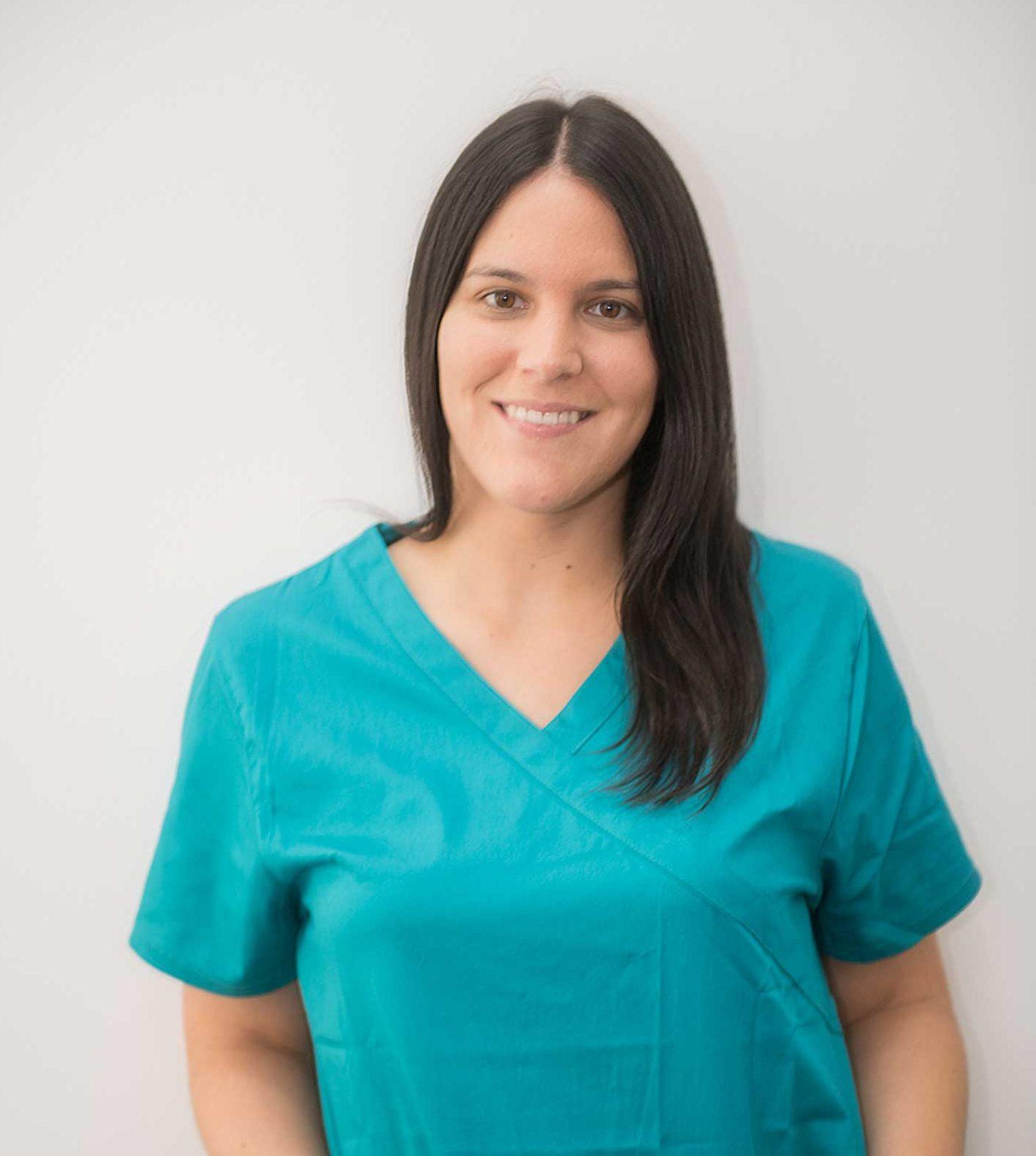 Rafael-Gandara-odontologo
