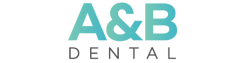 A&B DENTAL - Clínica dental en O Burgo